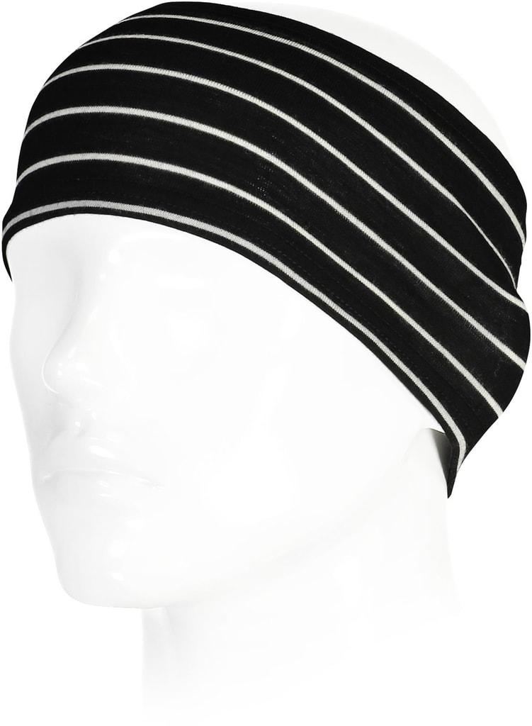 Čelenka Mons Royale merino HAINES HELMET LINER thin stripe ... 1aaa550fa1