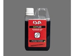 Mazivo RSP AIR FLUID 250ml