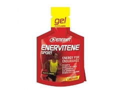 Gel Enervit Enervitene, 25 ml