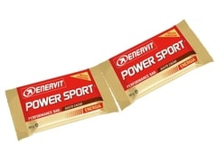 ENERVIT POWER SPORT TYČINKA DOUBLE USE 30+30g